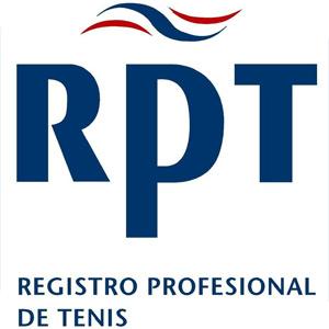 rpt-logo