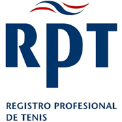 RPT Director of Tennis