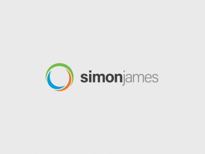 simon-james-logo-colour-1