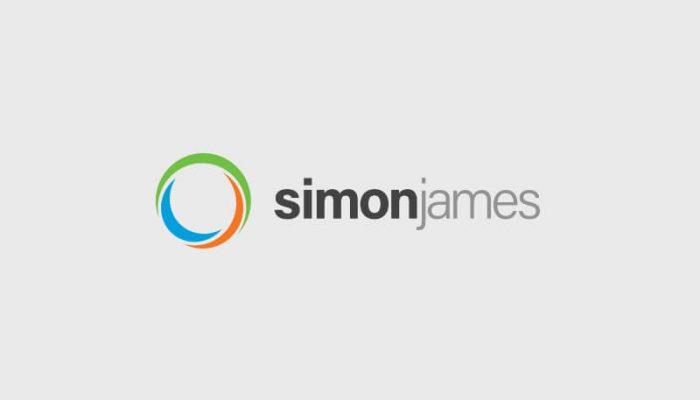 simon-james-logo-colour-1